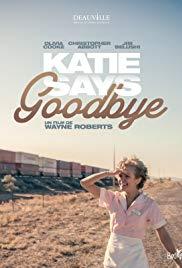 Watch Movie Katie Says Goodbye