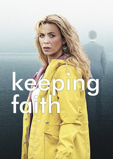 Watch Movie Keeping Faith - Season 1