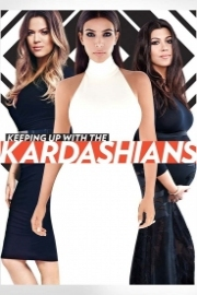 Watch Movie Keeping Up With The Kardashians - Season 11
