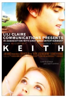 Watch Movie Keith