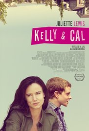Watch Movie Kelly and Cal