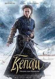 Watch Movie Kenau