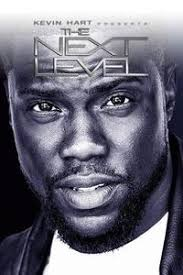 Watch Movie Kevin Hart Presents The Next Level - Season 1