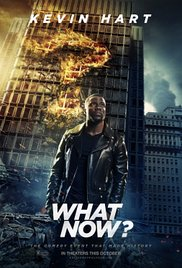 Watch Movie Kevin Hart: What Now?