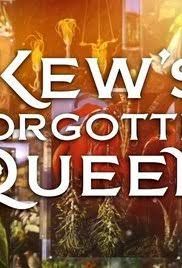 Watch Movie Kew's Forgotten Queen
