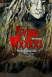 Watch Movie Key Lime Voodoo