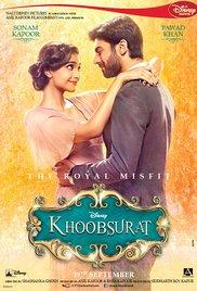 Watch Movie Khoobsurat