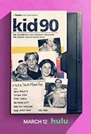 Watch Movie Kid 90