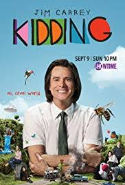 Watch Movie Kidding - Season 1