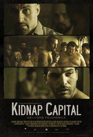 Watch Movie Kidnap Capital