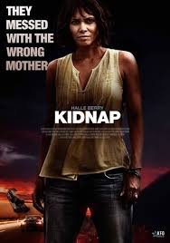 Watch Movie Kidnap