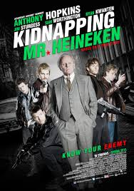 Watch Movie Kidnapping Mr. Heineken