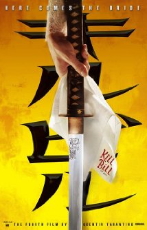 Watch Movie Kill Bill Vol 1