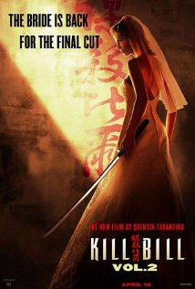 Watch Movie Kill Bill Vol 2