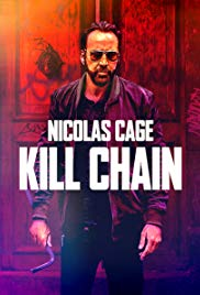 Watch Movie Kill Chain