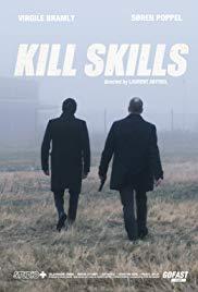 Watch Movie Kill Skills