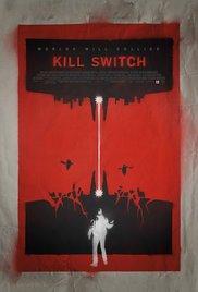 Watch Movie Kill Switch