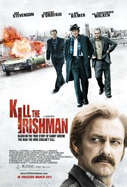 Watch Movie Kill the Irishman