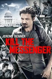 Watch Movie Kill The Messenger