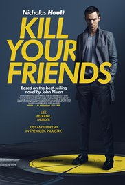 Watch Movie Kill Your Friends