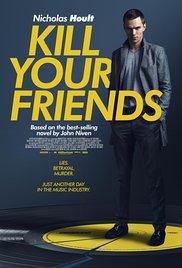 Watch Movie Kill Your Friends
