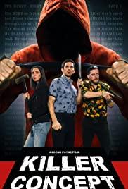 Watch Movie Killer Concept