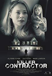 Watch Movie Killer Contractor