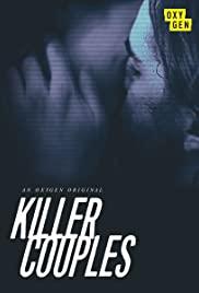 Watch Movie Killer Couples - Season 15