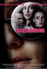 Watch Movie Killer Ending
