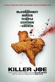Watch Movie Killer Joe