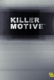 Watch Movie Killer Motive - Season 2