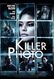 Watch Movie Killer Photo