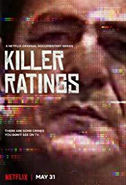 Watch Movie Killer Ratings - Season 1