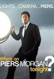 Watch Movie Killer Women with Piers Morgan - Season 2
