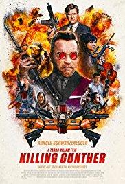 Watch Movie Killing Gunther