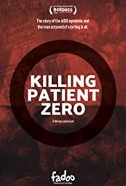 Watch Movie Killing Patient Zero