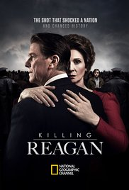 Watch Movie Killing Reagan