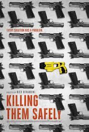 Watch Movie Killing Them Safely