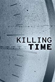 Watch Movie Killing Time - Season 1