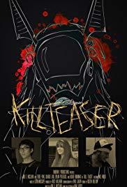 Watch Movie KillTeaser