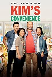 Watch Movie Kim's Convenience - Season 5