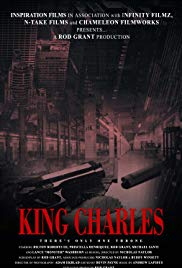 Watch Movie King Charles