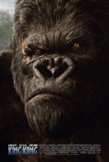 Watch Movie King Kong (2005)