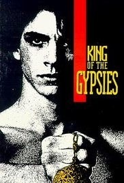 Watch Movie King of the Gypsies