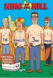 Watch Movie King of the Hill - Season 10