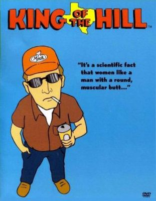 Watch Movie King of the Hill - Season 6
