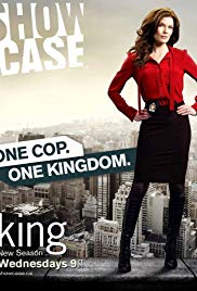 Watch Movie King - Season 1