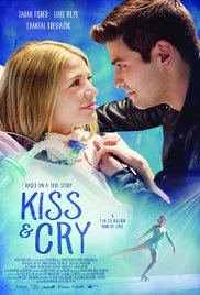 Watch Movie Kiss and Cry
