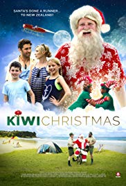 Watch Movie Kiwi Christmas