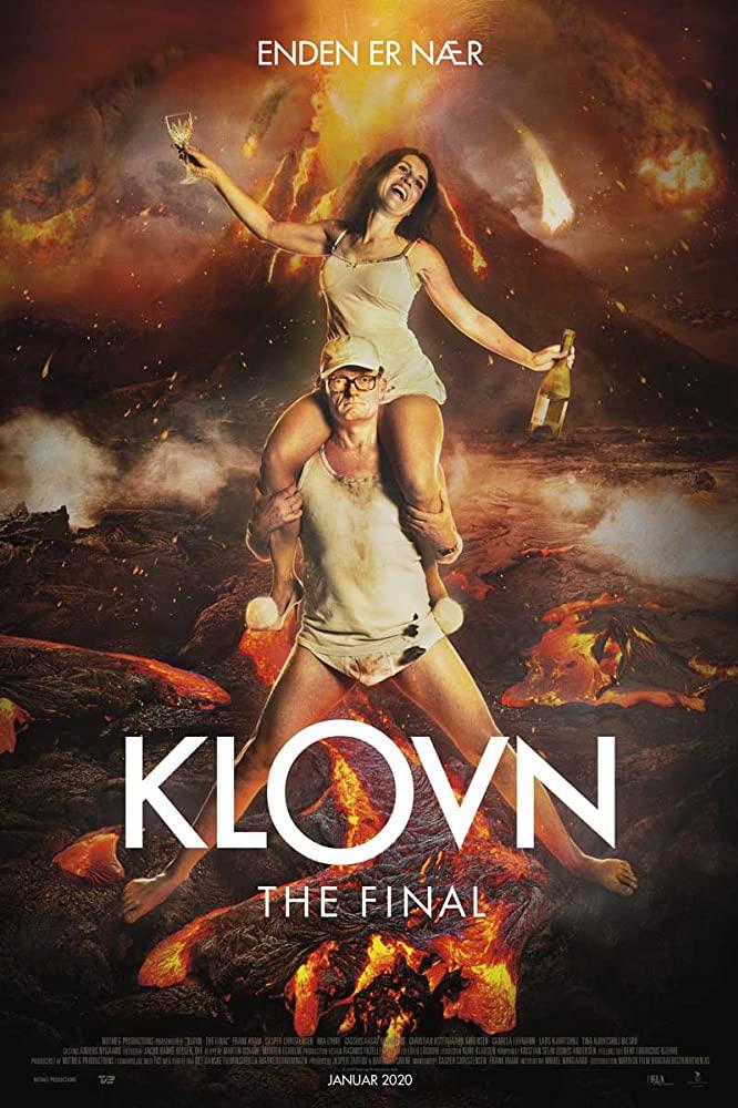 Watch Movie Klovn the Final